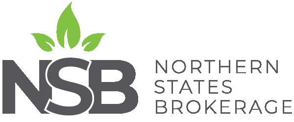 NSB Brokerage